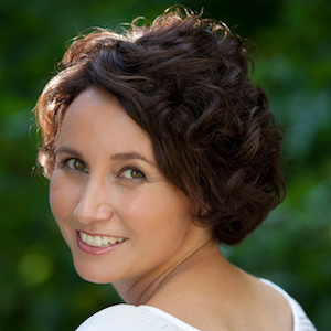 Sheonaigh Rennie, My Career Rhythms, Australia