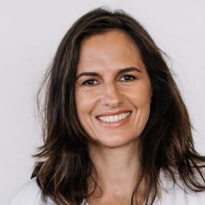 Melissa Italiano, Founder Melis Perfumery, Australia